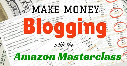 Make-Money-Blogging-with-the-Amazon-Affiliate-Program