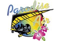 paradiseair